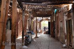 marrakech-44 (delpero64) Tags: portrait color landscape nikon 64 peter marocco marrakech medina colori mercato ritratto viaggio paesaggio pietro d800 suk delpero