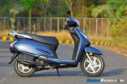 Honda-Activa-125-08
