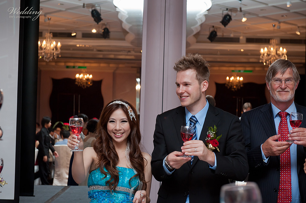 '婚禮紀錄,婚攝,台北婚攝,戶外婚禮,婚攝推薦,BrianWang,大直典華,195'