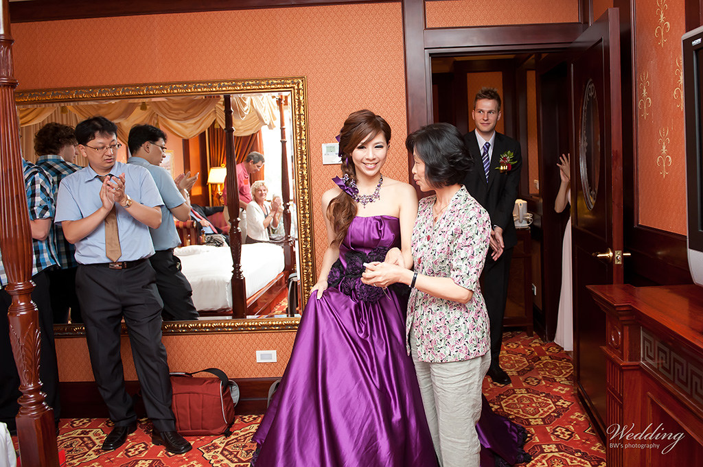 '婚禮紀錄,婚攝,台北婚攝,戶外婚禮,婚攝推薦,BrianWang,大直典華,235'