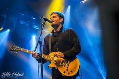 The Menzingers (Lykke Nielsen photography) Tags: belgium 2014 meerhout groezrock themenzingers rockfreaksnet lykkenielsen lykkenielsenphotography