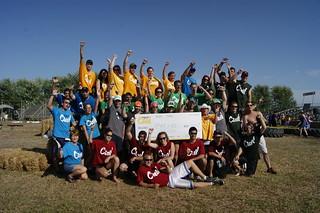 Festival de la curd 2013