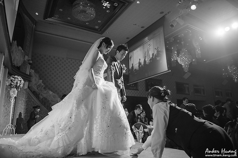 2014-03-14 婚禮紀錄0108