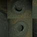 Curiosity MAHLI sol 629 _