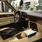 1987 ASTON MARTIN V8-VANTAGE X-PACK thumbnail