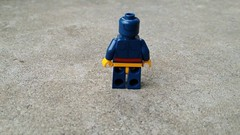 LEGO X-Men Days Of Futures Past Cyclops Minifig 2 (murphquake) Tags: men lego super x galaxy xmen heroes minifig minifigs superheroes marvel guardians minifigure gotg minifigures