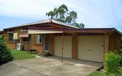 48 Ford Street, Bellingen NSW