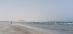 Qeshm (24 von 1) (schmidt.matthias) Tags: sea coast meer iran kste persiangulf qeshm  persischergolf