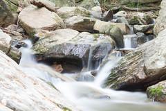 Patapsco Valley State Park (32) (JasonMK) Tags: park family water canon waterfall spring rocks patapscovalleystatepark t4i canoneos650d karampatsos