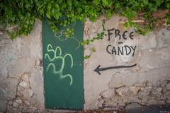 L'Estaque, Marseille. (Jrme Cousin) Tags: marseille nikon candy free du 28 13 tamron rhone massilia 2470 lestaque bouches d700