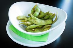 Warm Edamame (Tom Noe) Tags: sushi japanese medina omakase twiisted sushiontheroll twiistedsushibarandgrill