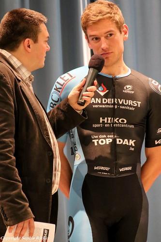 Team van der Vurst - Hiko (59)