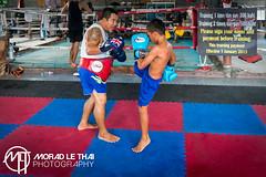 DSC_2951 (MORAD LE THAI Photography) Tags: pattaya thailande sityodtong muaythaï