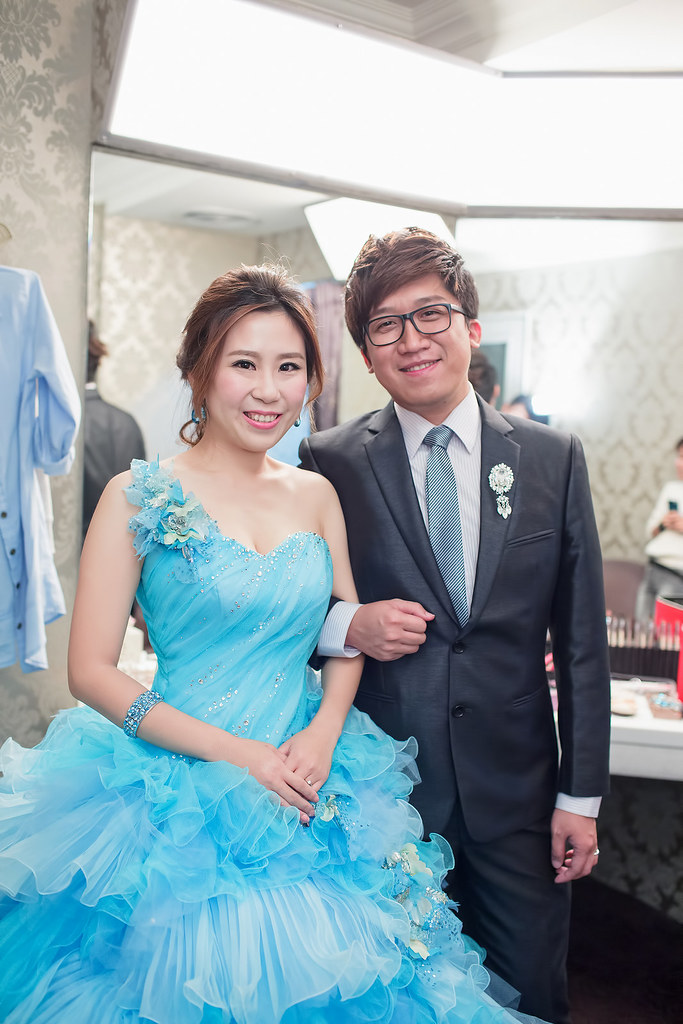 台中新天地婚攝0118