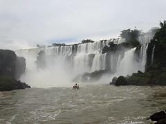 Iguazu (Arg)-89