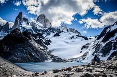 0035-A (alberto ghidotti) Tags: patagonia nature argentina de landscape los nikon fitzroy el tres laguna chalten d7000 albertoghidotti