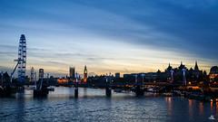 London (Alex _Lex) Tags: london thames londoneye bigben themse