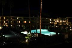 20150211-METZ3854 (Howard Metz Photography) Tags: california water pool hotel palmsprings hilton swimmingpool poolside refreshing howardmetzphotography