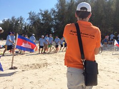 Treasure Islands | Biomerieux | Krabi 2015 (Making Teams) Tags: thailand tim adventure krabi teambuilding 2015 treasureislands biomerieux biomerieuxkrabi2015 krabitreasureislands