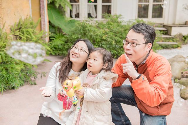 親子寫真,親子攝影,兒童攝影,兒童親子寫真,全家福攝影,全家福攝影推薦,陽明山,陽明山攝影,家庭記錄,19號咖啡館,婚攝紅帽子,familyportraits,紅帽子工作室,Redcap-Studio-79