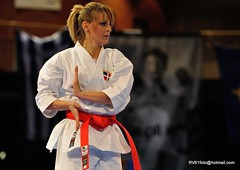 LDO2015_150214_21_DSC_6615 (RV_61, pics are all rights reserved) Tags: dutch open karate lotto almere topsportcentrum robvisser rvpics ldo2015
