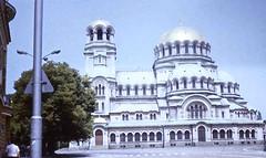RO_BG_Bp_85_095 (Tai Pan of HK) Tags: church cathedral sofia catedral iglesia cathdrale bulgaria igreja glise bulgarie  serdica      republicofbulgaria     ulpiaserdica   sardica sredez    triaditsa    rpubliquedebulgarie