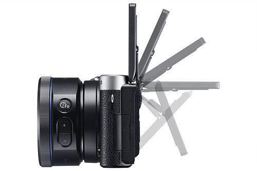 """Samsung-NX500-Tizen-Smart-Camera-22 • <a style=""""font-size:0.8em;"""" href=""""http://www.flickr.com/photos/108840277@N03/16423468346/"""" target=""""_blank"""">View on Flickr</a>"""