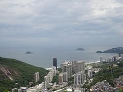 Rio de Janeiro-112