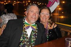 Mardi Gras Ball 2015 237