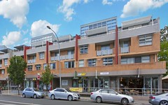 C10/19-29 Marco Avenue, Revesby NSW