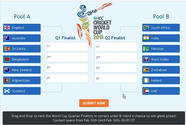 http://www.newsmobile.in/icc-world-cup-2015-contest-lineup-predictor