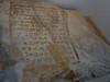 Khan El Hatruri - Good Samaritan Shelter 1010913  20110924.jpg