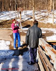 Radnor Lake State Natural Area - February 19, 2015 (mikerhicks) Tags: winter usa ice geotagged unitedstates nashville hiking tennessee tennesseestateparks radnorlakestatepark radnorlakestatenaturalarea oakhillestates canon7dmkii geo:lat=3606350000 sigma18250mmf3563dcmacrooshsm geo:lon=8680694500