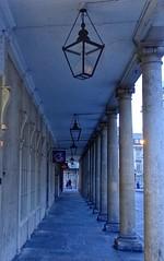 Columns 1 (Nige H (Thanks for 4.6m views)) Tags: city history bath columns
