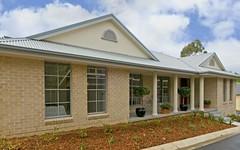 7a Redgrave Road, Normanhurst NSW