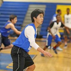 D151952S (RobHelfman) Tags: sports basketball losangeles compton highschool palisades crenshaw tnl tuesdaynightleague