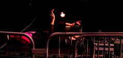 ix (raymondluxury.yacht) Tags: motion danger fire dance colorado dancers streetphotography loveland firedancing tension firedancers artphotography