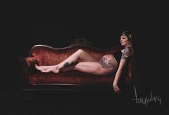 Gabbee Maternity (Tony Weeg Photography) Tags: tattoo photography mother tony maternity momma maternal tattooed 2016 weeg gabbee