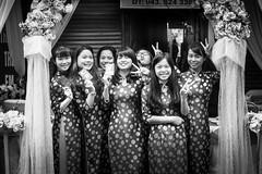 Vietnam - Day 4 - Old Quarter -3920_151222.jpg (TbCSnapshots) Tags: streetphotography vietnam hanoi oldquarter 2015