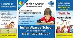 School (Ind-Abacus) Tags: new school game kids training student do play control indian chinese competition course teacher master national mind math online buy learning how coaching division maths tutorial abacus invention mental franchise ahamed tutor entrepreneur arithmetic basheer soroban