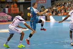 fenix-nantes-26 (Melody Photography Sport) Tags: sport deporte handball balonmano valentinporte fenix toulouse nantes hbcn h lnh d1 canon 5dmarkiii 7020028