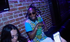 _MG_5230 (V-Way - Mr. J Photography) Tags: club canon dc md ode flash clubbing va dmv clubscene 600d clubphotography bar7 rebelt3i