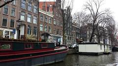 20150315_161456 (stebock) Tags: amsterdam niederlande nld provincienoordholland