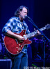 Widespread Panic @ The Fillmore, Detroit, MI - 05-03-16