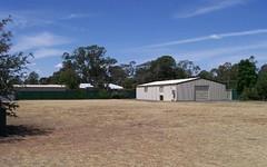 74-76 BAROOGA STREET, Berrigan NSW