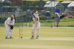 "Menston (H) in Chappell Cup on 8th May 2016 • <a style=""font-size:0.8em;"" href=""http://www.flickr.com/photos/47246869@N03/26866713806/"" target=""_blank"">View on Flickr</a>"