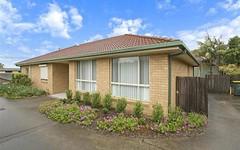 3/97 Thompson St, East Maitland NSW