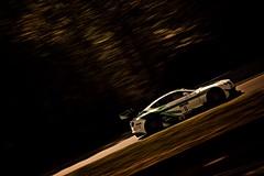 Bentley Continental GT3 - Bentley Team M-Sport (Gary8444) Tags: cup may continental series hatch gt endurance bentley sro brands gt3 2016 blancpain