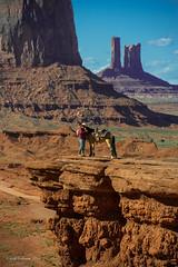Indian Country (Rolf Enderes) Tags: park arizona usa us tribal navajo navajotribalpark tsebiindzisgaii oljatomonumentvalley