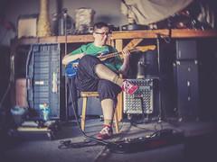 20160612-P6120910 (nudiehead) Tags: musician music musicians guitar livemusic olympus sacramento norcal instruments bandphotos bandpractice guitarplayer 916 electricbabyjesus sacramentobands norcalbands olympusepl3 norcalmusic